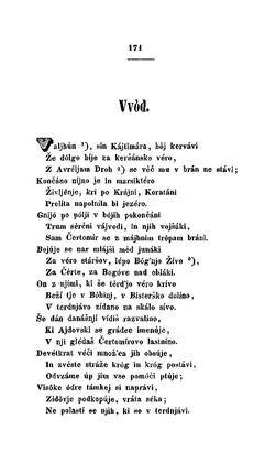 The Baptism on the Savica uploadwikimediaorgwikipediacommonsthumb55c