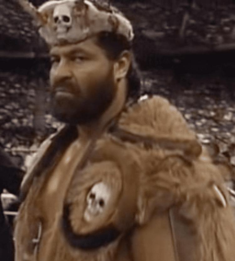 The Barbarian (wrestler) httpspwhistorylessonfileswordpresscom20110