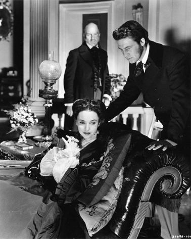 The Barretts of Wimpole Street (1957 film) The Barretts of Wimpole Street Jennifer Jones a tribute