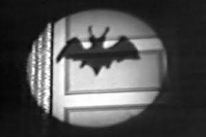 The Bat (1926 film) Silent Volume The Bat 1926