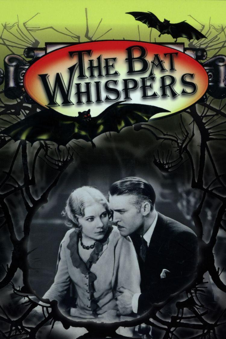 The Bat Whispers wwwgstaticcomtvthumbdvdboxart50621p50621d