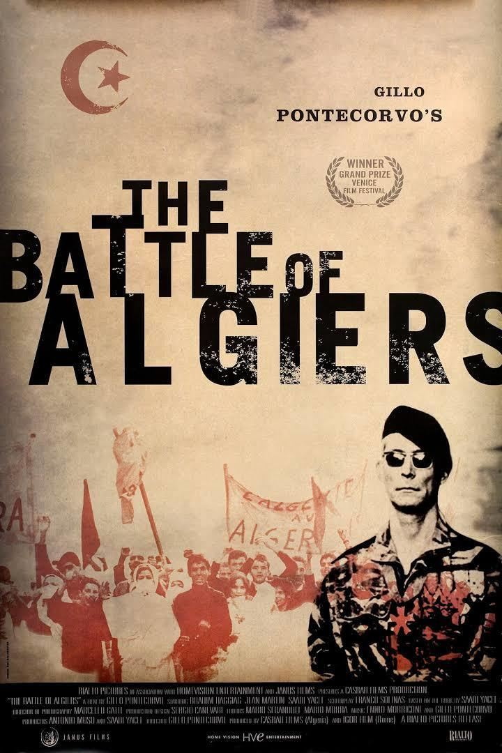 The Battle of Algiers t2gstaticcomimagesqtbnANd9GcSIu4ZAC1Fp9ViAr