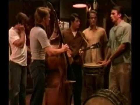 The Beach Boys: An American Family Surfin An American Family The Beach Boys Story YouTube