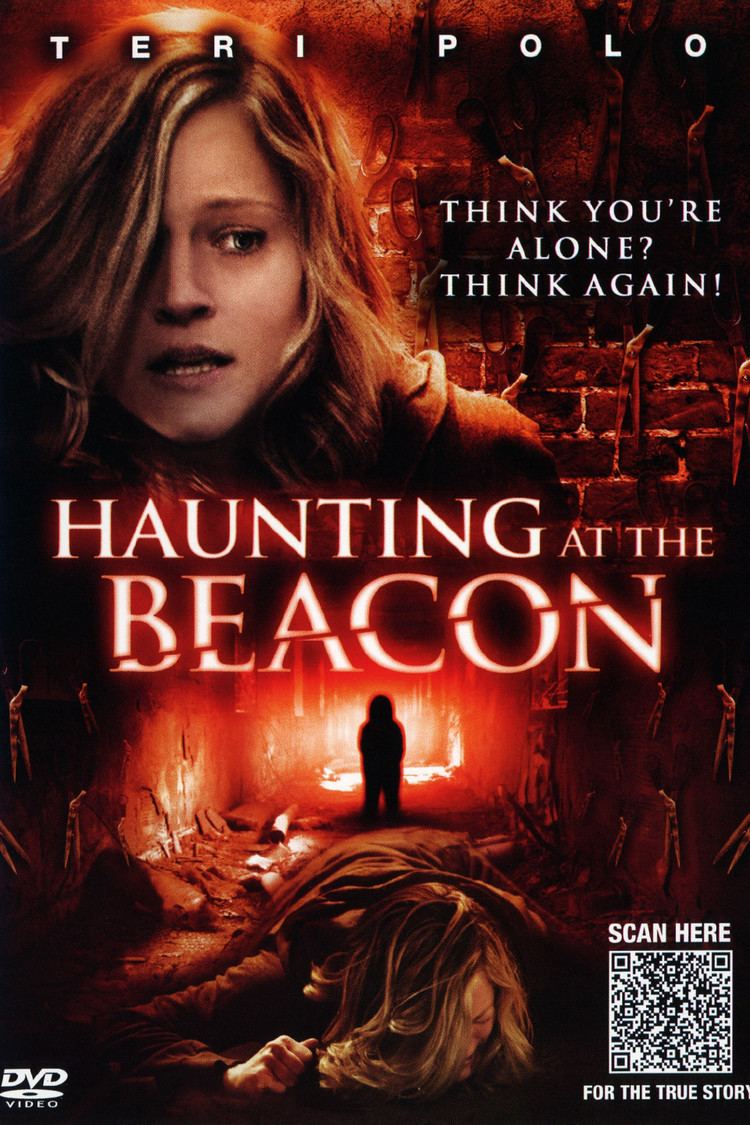 The Beacon (film) wwwgstaticcomtvthumbdvdboxart7883149p788314