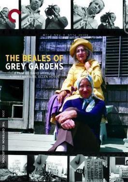 The Beales of Grey Gardens httpsuploadwikimediaorgwikipediaenbb6Pos