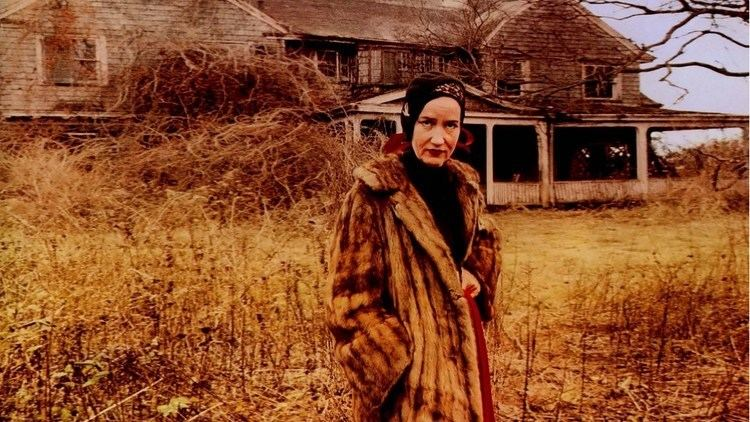 The Beales of Grey Gardens The Beales of Grey Gardens Documentary 2006 YouTube