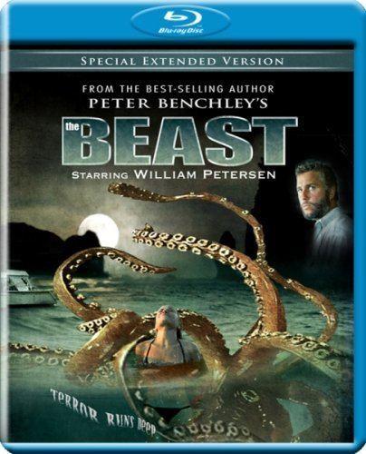 The Beast (1996 film) httpsimagesnasslimagesamazoncomimagesI5