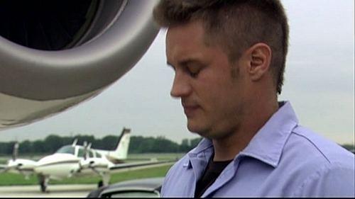The Beast (2009 TV series) The Beast 2009 TV Series The Internet Movie Plane Database