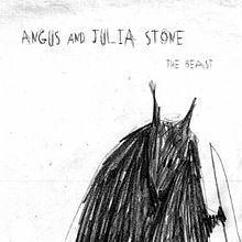 Angus & Julia Stone A Book Like This