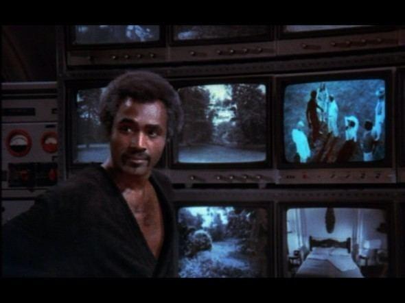 The Beast Must Die (1974 film) The Beast Must Die 1974 film Alchetron the free social encyclopedia