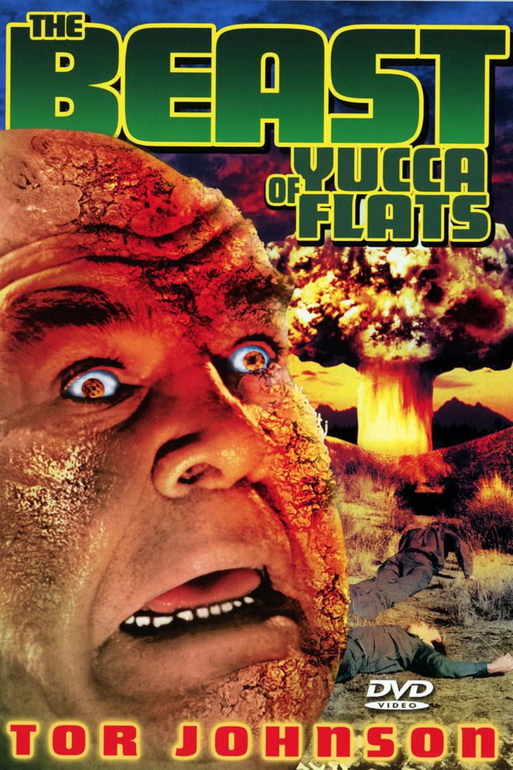 The Beast of Yucca Flats wwwgstaticcomtvthumbdvdboxart41973p41973d