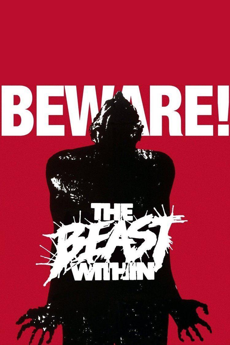 The Beast Within wwwgstaticcomtvthumbmovieposters4890p4890p