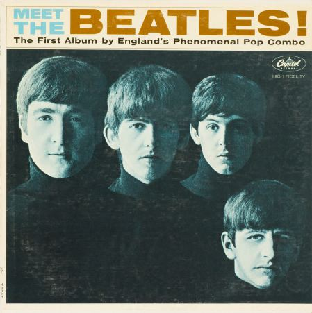 The Beatles' 1964 world tour 18674presscdnpagelynetdnacdncomwpcontentup