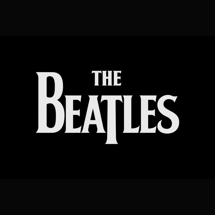 The Beatles httpslh4googleusercontentcom1jikzi1818gAAA