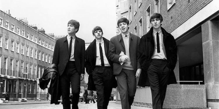 The Beatles The Beatles Albums Songs and News Pitchfork