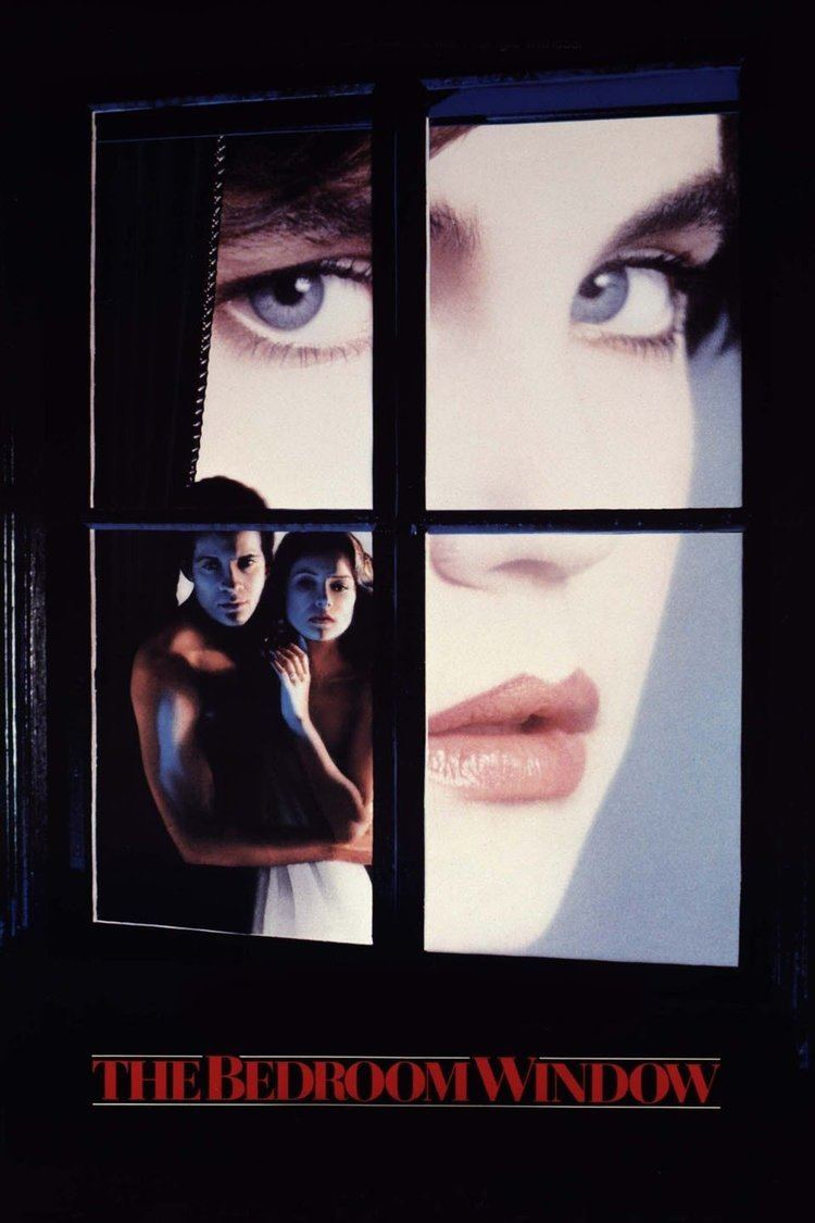 The Bedroom Window wwwgstaticcomtvthumbmovieposters9722p9722p