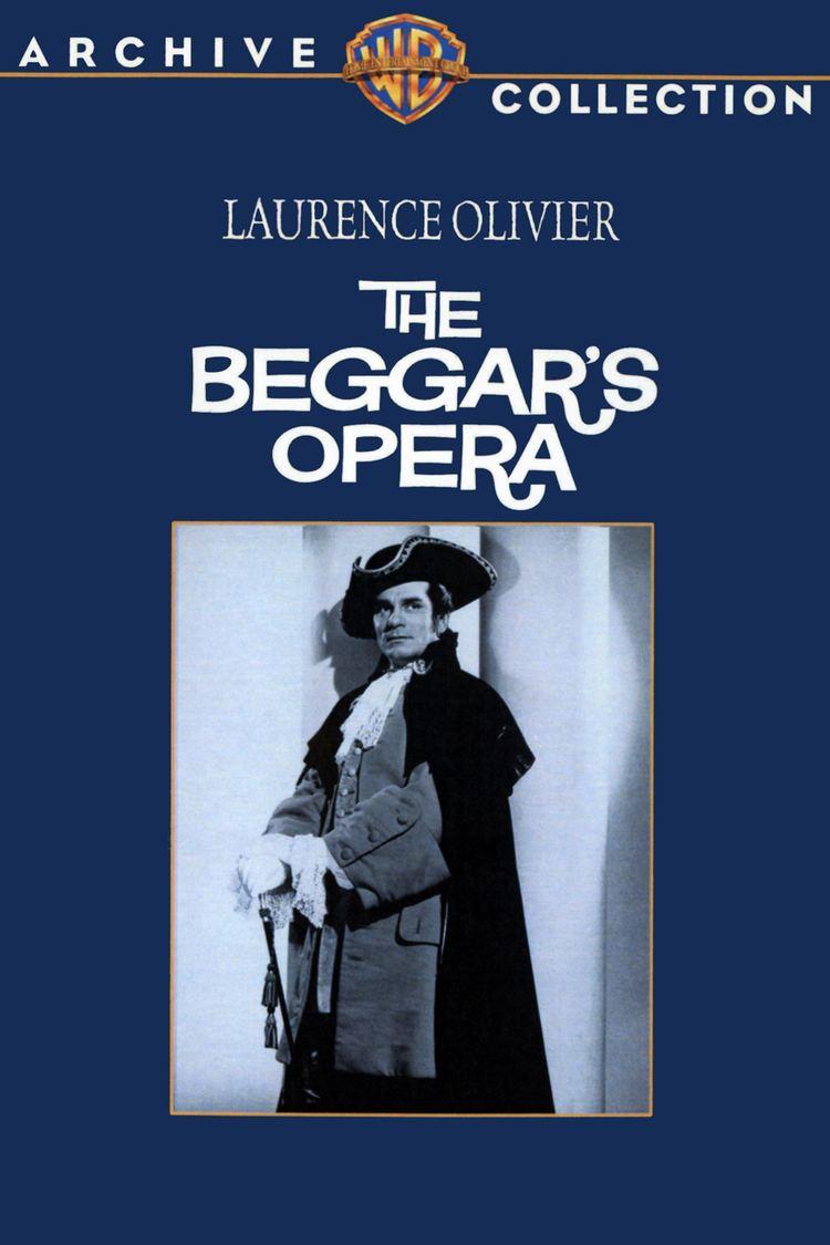 The Beggar's Opera (film) wwwgstaticcomtvthumbdvdboxart5746p5746dv8