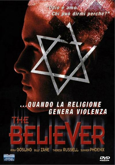 The Believer (film) The Believer Film 2001