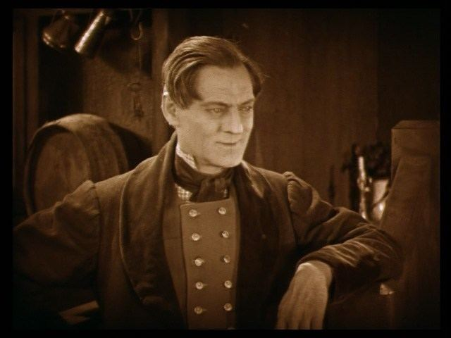 The Bells (1926 film) The Bells 1926 A Silent Movie Review Movies Silently