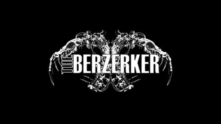 The Berzerker The Berzerker Committed To Nothing YouTube