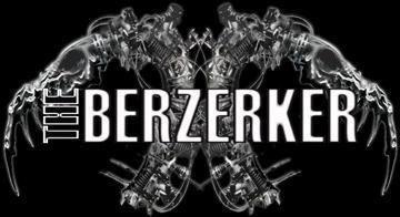 The Berzerker The Berzerker Encyclopaedia Metallum The Metal Archives