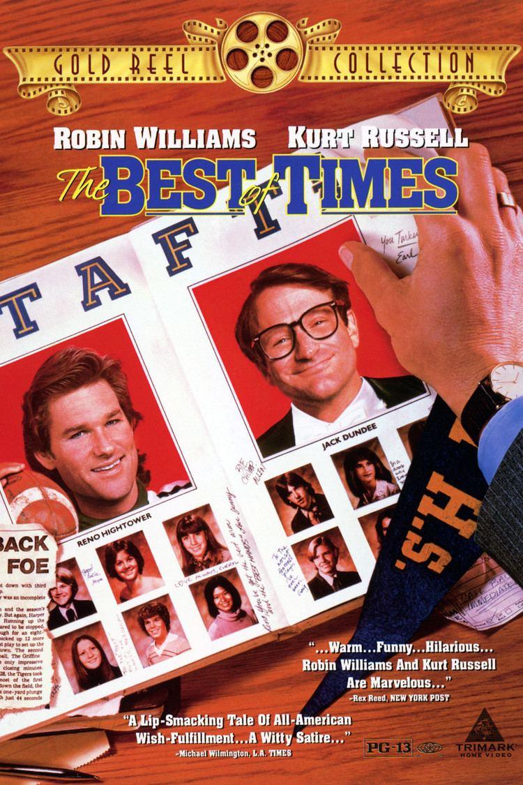 The Best of Times (film) wwwgstaticcomtvthumbdvdboxart9034p9034dv8