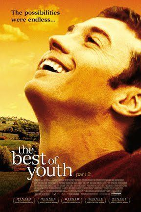 The Best of Youth wwwgstaticcomtvthumbmovies3844438444abjpg