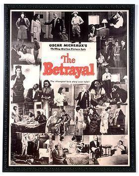 The Betrayal (1948 film) httpsuploadwikimediaorgwikipediaenaaeThe