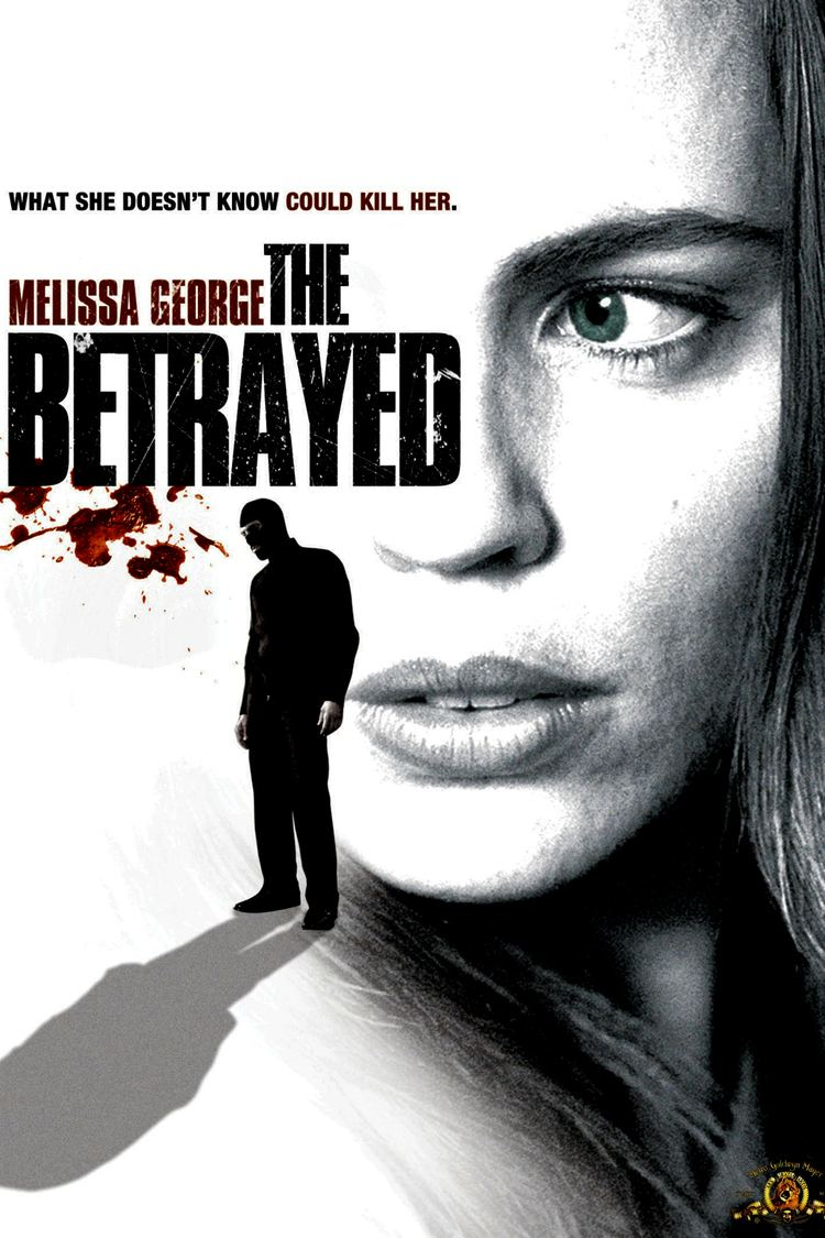 The Betrayed (2008 film) wwwgstaticcomtvthumbdvdboxart7905746p790574
