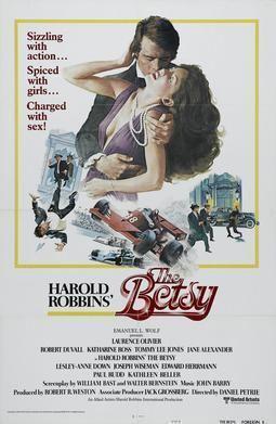 The Betsy The Betsy Wikipedia