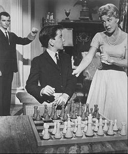The Betty Hutton Show httpsuploadwikimediaorgwikipediacommonsthu