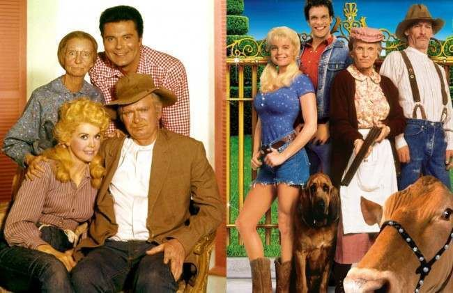 The Beverly Hillbillies (film) The Beverly Hillbillies film Alchetron the free social encyclopedia