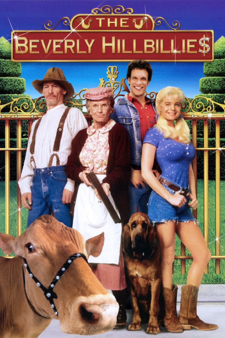 The Beverly Hillbillies (film) wwwgstaticcomtvthumbdvdboxart15108p15108d