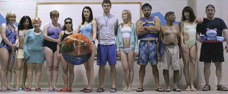 The Big Bad Swim The Big Bad Swim Archive Zurich Film Festival