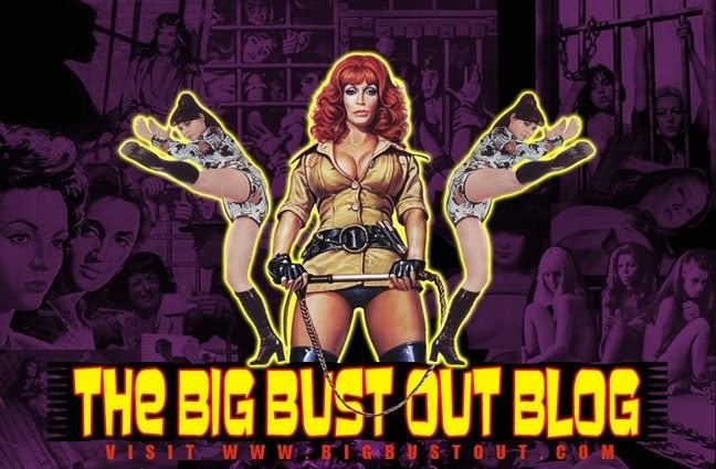 The Big Bust Out Big Bust Out Blog
