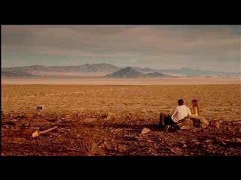 The Big Empty (2003 film) The Big Empty 2003 trailer YouTube