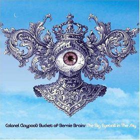 The Big Eyeball in the Sky httpsuploadwikimediaorgwikipediaen77aThe