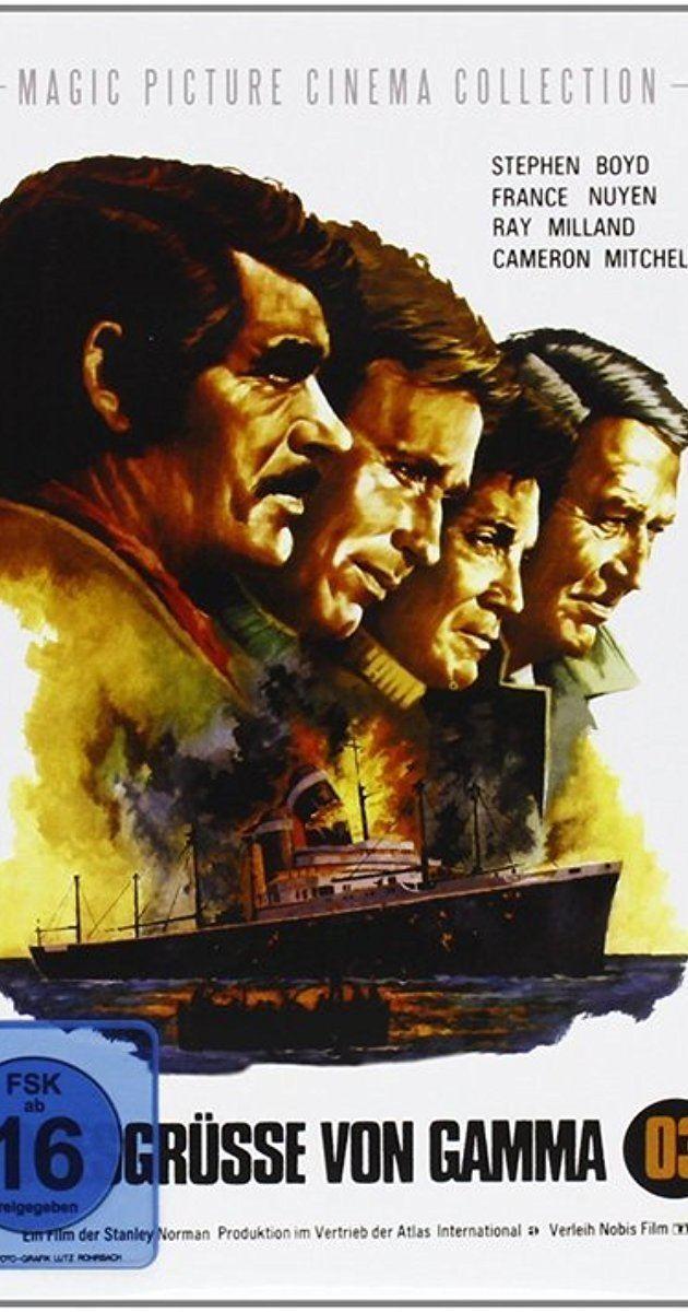 The Big Game (1972 film) The Big Game 1973 IMDb