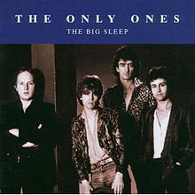 The Big Sleep (album) httpsuploadwikimediaorgwikipediaenthumbc