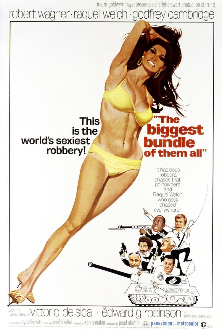 The Biggest Bundle of Them All wwwgstaticcomtvthumbmovieposters7938p7938p