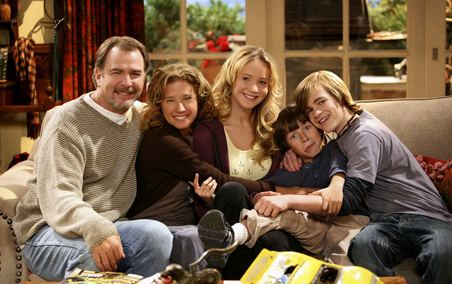 The Bill Engvall Show Confirmed TBS ends The Bill Engvall Show TV By The Numbers by