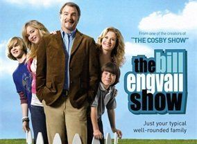 The Bill Engvall Show The Bill Engvall Show Next Episode