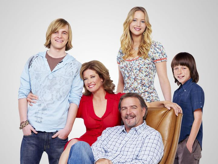 The Bill Engvall Show TV Listings Grid TV Guide and TV Schedule Where to Watch TV Shows