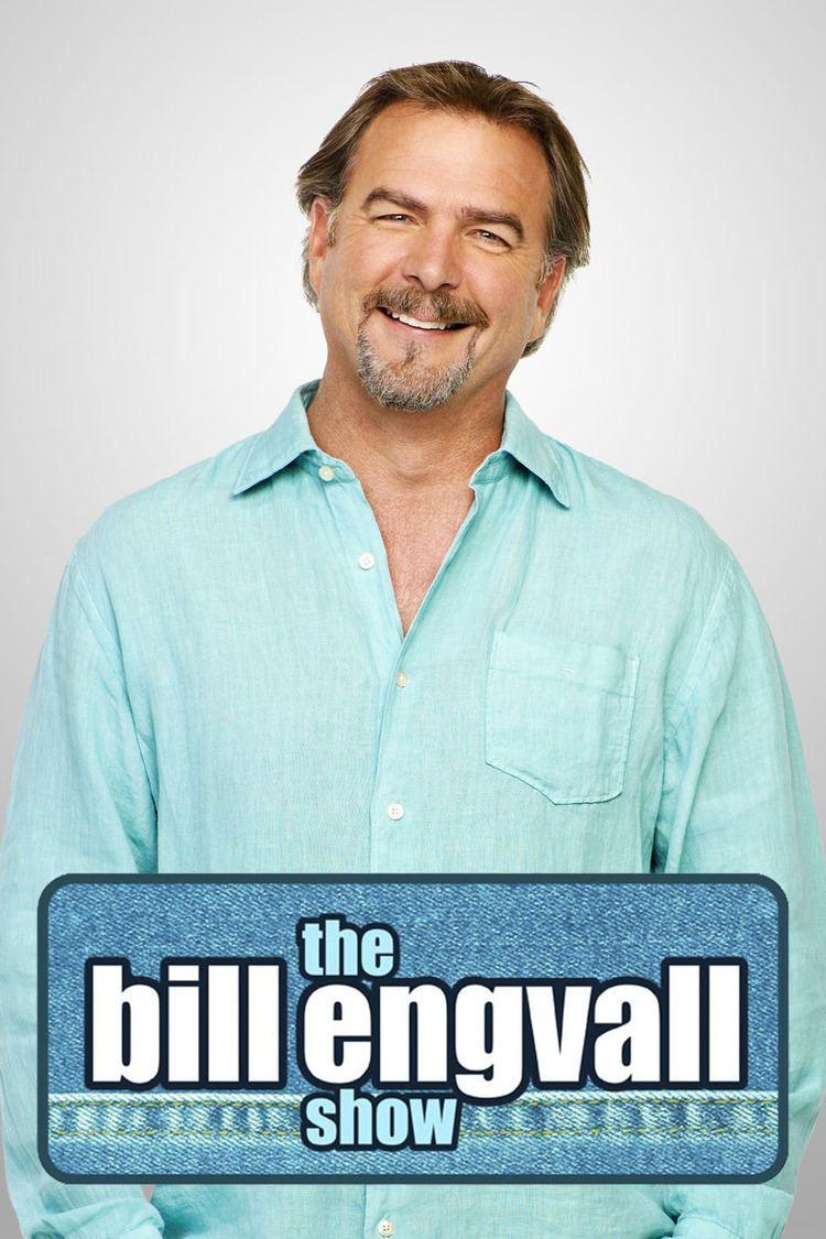 The Bill Engvall Show wwwgstaticcomtvthumbtvbanners185663p185663