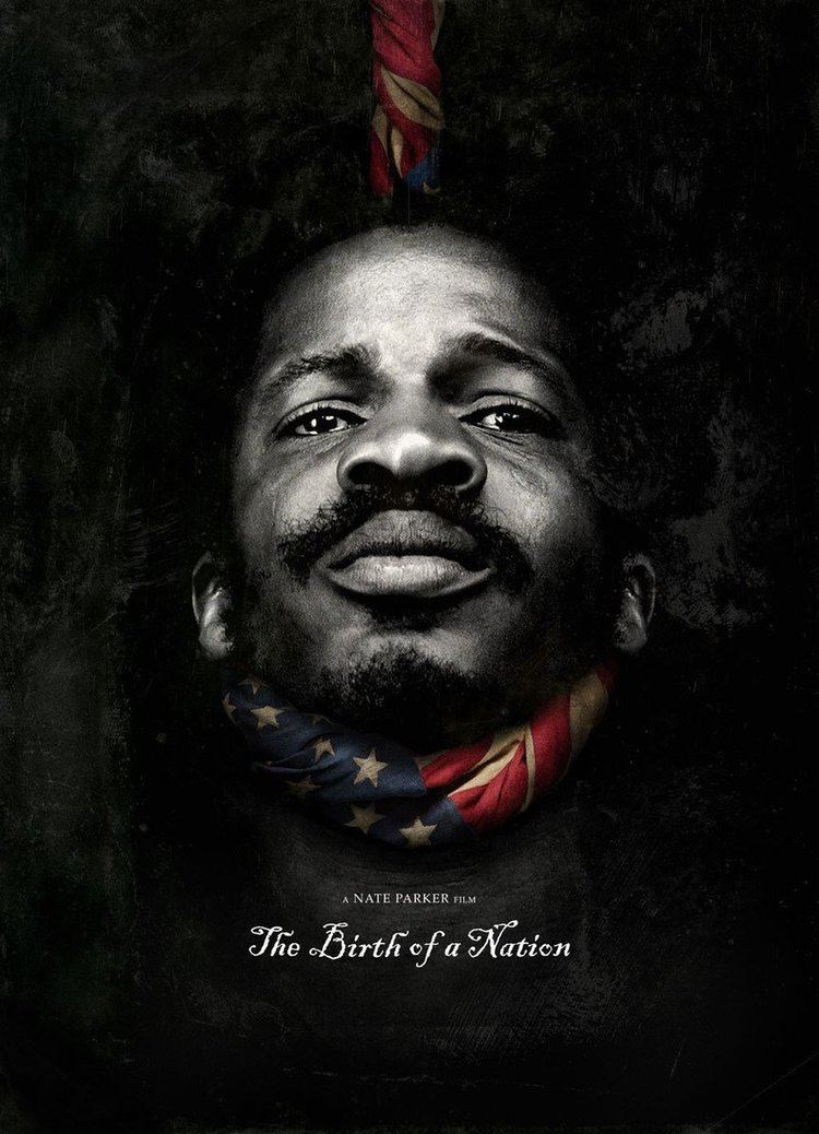 The Birth of a Nation (2016 film) The Birth of a Nation 2016 IndieWire