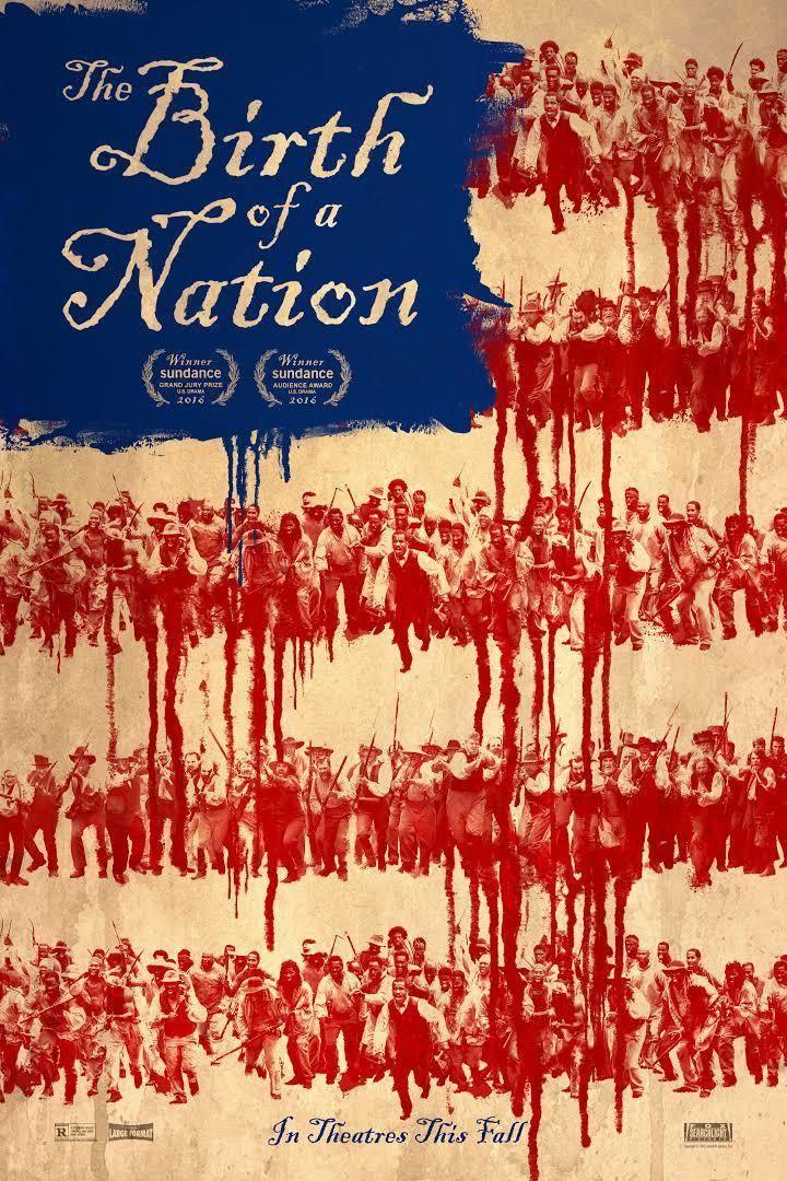 The Birth of a Nation (2016 film) t1gstaticcomimagesqtbnANd9GcQd42DuejOkXLgSRz