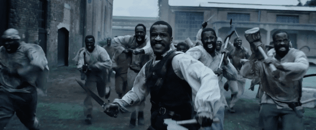 The Birth of a Nation (2016 film) The Birth of a Nation Story of Nat Turner Release Date And Real