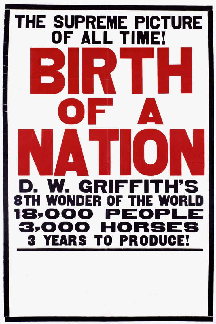 The Birth of a Nation wwwgstaticcomtvthumbmovieposters9265p9265p