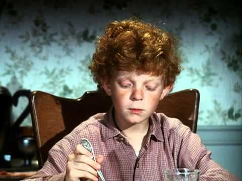 The Biscuit Eater (1972 film) The Biscuit Eater YouTube