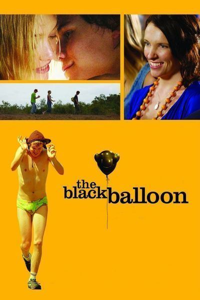 The Black Balloon (film) The Black Balloon Movie Review 2009 Roger Ebert